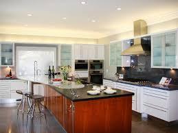 Kitchen Lighting Ideas No Island Kitchen Table Lighting Fixtures