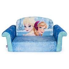 Minnie Mouse Flip Open Sofa by Sofa Sofas Center Toddler Fold Out Sofa Bedtoddler Kids