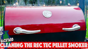 Rec Tec Grill Review (And Why I Think This Is The Best ... Rec Tec Stampede Rt590 Pyramyd Air Coupon Code Forum Gabriels Restaurant Sedalia Smart Shopping During The Holidays Rec Tec Grills Coupon Ogame Dunkle Materie Line Play Pit Boss Deluxe 440d Wood Pellet Grill 440 Sq In Fabletics April 2018 Rumes Planet Kak Industries Discount Pte Vouchers Australia 10 18 15 Inserts Kerry Toyota Coupons Experiences With Pellet Smokers Hebrewtalkcom Beer Tec Review And Why I Think This Is The Best Bull Rt700 And Rating