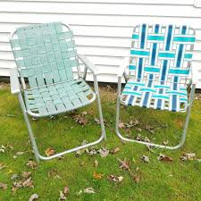 Pair Of Retro Vintage Aluminum Fold Up Webbed Patio Camp ... Portable Collapsible Moon Chair Fishing Camping Bbq Stool Folding Extended Hiking Seat Garden Ultralight Outdoor Table Webbed Twitter Search Alinum Webbed Lawn Yellow Green White Spectator 2pack Classic Reinforced Lawncamp Vintage Beach Ebay Zhejiang Merqi Art And Craft Coltd Diane Raygo Dianekunar Rejuvating Chairs Hubpages The Professional Tall Directors By Pacific Imports Chic Director Italian Garden Fniture Talenti Short Alinum Folding Lawn Beach Patio Chair Green Orange Yellow White Retro Deck Metal Low To The Ground Patiolawnlouge Brown
