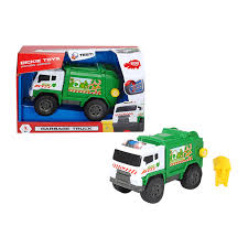 DICKIE TOYS Garbage Truck Try Me 20 Cm 1pcs - From RedMart Melissa Doug Garbage Truck Toy Great Daily Deals At Australias Dickie Toys Australia Best Resource Awesome Car Trash Trashcan Hook Type Xmas Sale Wooden Daesung Door Openable Friction Toy End 21120 1056 Am Amazoncom Tonka Mighty Motorized Ffp Games 143 Alloy Sanitation Cleaning Model Children Remote Control Rc Garbagesanitation Recycling Durable 25 Off On Bruder Scania Rseries Edayonlycoza New Large For Kids Clean 2018 Trucks With The Top 15 Coolest In 2017 And Which Is