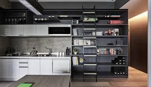 cuisine 駲uip馥 petit espace cuisine 駲uip 100 images cuisine 駲uip馥 bon march 100 images