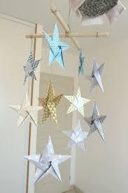 origami chambre bébé décoration origami deco chambre 72 aulnay sous bois 10560916