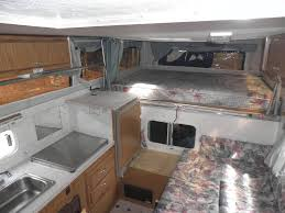 99 Ram W/ 97 Sun-Lite | Expedition Portal 2007 Sun Lite Truck Camper Rvs For Sale Popup Pick Up 2005 Carthage Mo Us 4400 Stock Number 371 Campers Sold For Sale 2000 Eagle Short Bed Popup Sunlite Sunlite Saint Albans Vt 5900 Find More 1989 Pop Up At To 90 Off Another Drome Ford Ranger Regular Cab Post2682439 By Starcraft Skamper Palomino Northstar Heco Gear 2009 Valley 865se Coldwater Mi Haylett Going Used Tips Buying A Preowned Slide In Sun Lite Eagle Sb 1