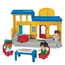 Dora The Explorer Kitchen Set by Dolls U0026 Doll Houses Toys Kohl U0027s