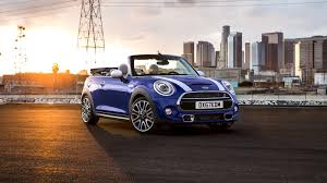 2018 MINI Convertible Pricing, Features, Ratings And Reviews   Edmunds Used Daihatsu Mini Trucks For Sale Best Truck Resource North Texas Inventory For Sale Hpi 112 Trophy Rc Tech Forums Mitsubishi For Cversion In New York 2018 Mini Convertible Pricing Features Ratings And Reviews Edmunds 1992 Suzuki Vdk51b Mini Truck Item Db2536 Sold June 7 Weatherford Home Facebook Street Legal Atv 8586 Made July By Nissan 720 St Model Pickup King Cab Small Japanese 4x4 Classic Inspirational Wkhorse Introduces An Electrick Pickup To Rival Tesla Wired