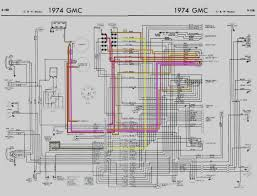 Wire Diagram For 1977 Chevy C10 - Wiring Diagram 1977 Chevy K20 Underhood Electrical Components Idenfication Truckdomeus 77 Lifted Pickup Trucks 81 C10 Swb Page 20 Truckcar Forum Gmc Truck Mykel Wagner His Lmc Truck And Chevrolet 4x4 Scottsdale Bonanza Camper Special For Sale Bonanza Save Our Oceans For Autabuycom Chevy K10 4x4 Youtube Shortbed Stepside 1500 12 Ton For Cars Gallery Chevy Dually Work Truck Complete