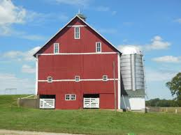 TOP 10 BARNS & Honorable Mentions Farm House 320 Acres Big Red Barn For Sale Fairfield The At Devas Haute Blue Grass Vrbo Fair 60 Decorating Design Of Best 25 Barns Ideas On Pinterest Barns Country And Indiana Bnsfarms Etc A In Water Color Places To Visit Nba Partners With Foundation For 2015 Conference I Lived A Dairy Farm When Was Girl Raised Calves 10 Michigan Wedding You Have See Weddingday Magazine
