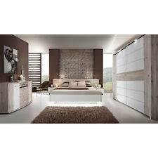 5 teilen und schlafzimmermöbel sets fürs schlafzimmer