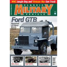 Classic Military Vehicle | February 2018 Afv Club 1 35 Scale M35a1 Vietnam Gun Truck Plastic Model Kit Warwheelsnetm54a1a2c 5 Ton Index Guntrucks Of The 444th When Army Went Mad Max Gun Trucks 16 Photos Satans Lil Angel At Carlisle Pa Trucks 88th Trans Co 1968 88thtrans Ankhe Vietnamera Guntruck Us Transportation Museum Fort Eustis Truck Editorial Image Image Vietnam Weapon Troop 66927900 359th Trans Company Gun Trucks Vietnam Youtube