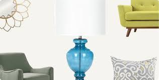 Wayfaircom Table Lamps by Lamps You U0027ll Love Wayfair