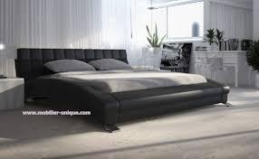 ensemble chambre adulte pas cher ensemble chambre adulte pas cher 4 lit cuir italien design haut