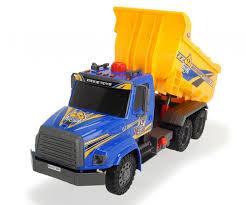 Simba Dickie Toys 203809012