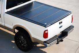 100 F 150 Truck Bed Cover S 116 Ord S