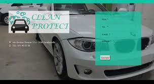protection si鑒e voiture nettoyer si鑒e voiture 100 images nettoyer des si鑒es de