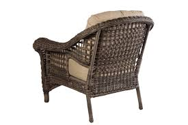 BAINBRIDGE DEEP SEATING LOUNGE CHAIR – The DECK Company LLC Antique Nut Wood Deck Lounge Chair With Rattan Circa 1900 At 1stdibs Dorado Steamer Patio Sun And Tan For The Home Outdoor Storage Chairs Made In Usa Chaise Big Lots Detail Feedback Questions About Giantex Lounger Folding Recliner Adjustable Padded With Diy Indoor Plans 23 Design Cushions Galleryeptune Amazoncom Brown Pe Fniture Garden Side Tray Mainstays Wentworth W Cushion