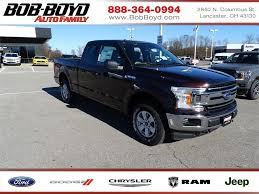 Bob-Boyd Ford Inc | Ford Dealership In Lancaster OH Corrstone Trucks Used In Columbiana Ohio Lifted For Sale Louisiana Cars Dons Automotive Group Warrenton Select Diesel Truck Sales Dodge Cummins Ford Medina Southern Select Auto Sales Akron When Will 2019 Silverado Be On The Dealership Lots Youtube For Diesel Truck Dealership Diesels Direct Dfw North Texas Stop Mansfield Tx Preowned Decatur Il Midwest