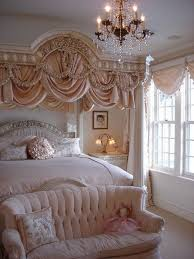 Victorian Bedroom Ideas Stunning And Contemporary Decorating