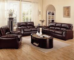 Light Brown Couch Living Room Ideas by Brown Leather Couch Living Room Ideas Brown Wooden Laminate Coffee