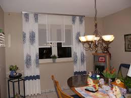 gardinen vorhänge sonnenschutz kundenfenster fotos