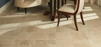 zspmed of tile floors for your small home decor inspiration