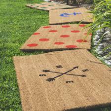 Pet Shed Promo Code June 2017 by Handpainted Custom Clever Doormats By Nickeldesignsshop On Etsy