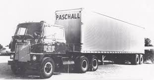 Paschall Truck Lines Equipment - Best Image Truck Kusaboshi.Com Paschall Truck Lines Driveforptl Twitter Inc Murray Ky Rays Photos Ptl History How We Became Employeeowners Cporate Frequently Asked Questions Regarding Our Trucking Ptl Event Youtube Flickr Paschall Truck Lines Inc Employee Stock Ownership Plan Summary Untitled Tnsiam
