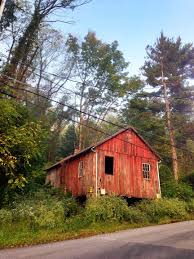 Delaware Sheds And Barns by Gallery U2013 Stone Cottage Woods