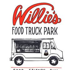 Willie's Food Truck Park-Monroe, La - 689 Photos - 3 Reviews ... Courtesy Chevrolet Buick Gmc Cadillac Of Ruston A Bastrop Monroe Trucks For Sale In Hammond La 70401 Autotrader Used Vehicles Near Winnsboro Avalanches Autocom Car Rental Dtown Enterprise Rentacar Kwlouisiana Commercial Truck Dealer Parts Service Kenworth Mack Volvo More Ryan Minden 2018 Ram 3500 Sale Buy A Caterpillar D8t Price Us 563196 Year 2012