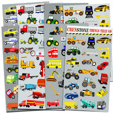 Purchase A Cars And Trucks Stickers Party Supplies Pack Toddler ... Baby Kids Birthday Gift Set Of 4 Toy Cars And Trucks Buy Antique Museum Village With Vintage Cars Trucks Old Cheap And For Find Pdf Things That Go Popular Collection Video Summary Top 10 Loelasting Vehicles Flagman Signals By Stock Photo Edit Now 692982328 Car Collector Hot Wheels Diecast Craigslist Boston Designs 2019 20 Oklahoma City Fresh Lawton Used The Brick Bucket Things That Go See Insane Icy Road Cditions In Missouri As