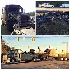 Campbell's Wrecker Service - Home | Facebook 2017 Isuzu Npr Hd Columbia Sc 122950380 Cmialucktradercom Shealy Truck Center Shealytruckcom Border States Electric Mobile Solutions Demo Youtube New And Preowned Inventory Mack Cars For Sale In South Carolina Ford Used Dealership At Sheehy Of Gaithersburg Ar450 Dump Bodies Archives Warren Trailer Inc Keri Hogue Khogue420 Twitter Paper Tristate Istatetruck 2014 Pinnacle 122218