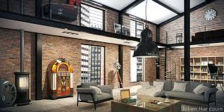 Industrial Lofts Nyc – Dawnwatson.me Former 19th Century Industrial Warehouse Converted Into Modern Best 25 Loft Office Ideas On Pinterest Space 14 Best Portable Images Design Homes And Stunning Homes Ideas Amazing House Decorating Melbourne Architects Upcycle 1960s Into Stunning Energy Kitchen Ceiling Tropical Home Elevation Designs Empty Striking Family In Sky Ranch Warehouse Living Room Design Building Fniture Astounding Apartments Nyc Photos Idea Home The Loft Download Tercine