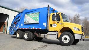 New Aberdeen Trash Pickup System To Begin July 1; Stickers Will ... Waste Management Adding Cleaner Naturalgas Vehicles Houston Garbage Truck You Had One Job Youtube Rethink The Color Of Garbage Trucksgreene County News Online Ramsey Washington Counties To Burn All And Prices Going Why Seattle Still Has A Huge Problem Grist Truck Driver Arrested For Dui In Scott A Tesla Cofounder Is Making Electric Trucks With Jet Tech Strongsville Could Pay 19 Percent More Trash Collection By 20 Warren Inc 116 Scale Friction Powered Toy Recycling Green Connecticut Trash Services Big Little Sanitation Company The View From Alley On Beat With Spokanes Swampers