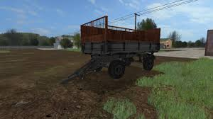 SILAGE » GamesMods.net - FS19, FS17, ETS 2 Mods Grain Silage Trucks For Sale Corn Silage Packing Time Lapse Case And John Deere B3 Farms Truck Driver Life On The Ranch Collins Family Silage Cy Harvesting 1976 Mack R600 Grain Farm Truck For Sale Auction Or Lease Intertional Wrecker Tow Trucks N Trailer Magazine 2006 Intertional Eagle 9200i Truck Item Dx9084 Oat Harvest 2013 What Goes Around Comes Mgaret Duarte Desert Survivor Bagging