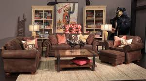 Broyhill Laramie Sofa Sleeper by Texas Brown Living Room Collection Gallery