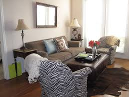 West Elm Bliss Sofa Craigslist by Mirrored Furniture The Funky Bear
