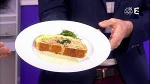 2 c est au programme cuisine replay c est au programme c est au programme koulibiac de saumon