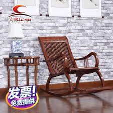 China Glider Rocking Chairs, China Glider Rocking Chairs Shopping ... Noone Haotian Comfortable Relax Rocking Chair Gliderslounge Fniture For Nursery Swivel Rocker Cheap 10 Best Gliders And Baby Chairs Heather Glider In Dove Nice Rockers Home Idea Our Hunt For The Best Nursing Feeding Recliners Product Categories Stewart Roth Babylo Ftstool White Grey Cushion Buy Now Breast Sliding With Costway Patio Bench Double 2 Person Loveseat