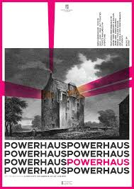 100 Powerhaus Party Into The New 2018