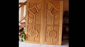 Home Main Door Designs 100 | Modern Doors | Front Door 100 - YouTube Doors Design For Home Best Decor Double Wooden Indian Main Steel Door Whosale Suppliers Aliba Wooden Designs Home Doors Modern Front Designs 14 Paint Colors Ideas For Beautiful House Youtube 50 Modern Lock 2017 And Ipirations Unique Security Screen And Window The 25 Best Door Design Ideas On Pinterest Main Entrance Khabarsnet At New 7361103