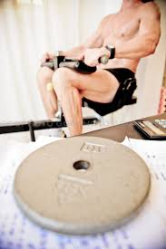 Everlast Sheds Vincentown Nj by 21 Best Personal Trainer Dearborn Mi Images On Pinterest