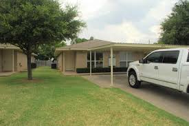 3000-2 Grace Street Apt 2, Wichita Falls, TX 76302 | HotPads 30002 Grace Street Apt 2 Wichita Falls Tx 76302 Hotpads 1999 Ford F150 For Sale Classiccarscom Cc11004 Motorcyclist Identified Who Died In October Crash 2018 Lvo Vnr64t300 For In Texas Truckpapercom 2016 Kenworth W900 5004841368 Used Cars Less Than 3000 Dollars Autocom Home Summit Truck Sales Trash Schedule Changed Memorial Day Holiday Terminal Welcomes Drivers To Stop Visit Lonestar Group Inventory Lipscomb Chevrolet Bkburnett Serving