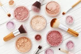 104 Small Footprint Family Diy Organic Make Up Recipes Sai Cosmetic