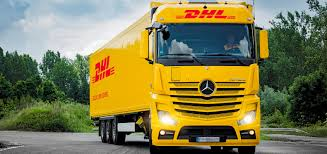 Driver Recruiting: Jobs With A Perspective! – DHL Freight Connections Dhl Buys Iveco Lng Trucks World News Truck On Motorway Is A Division Of The German Logistics Ford Europe And Streetscooter Team Up To Build An Electric Cargo Busy Autobahn With Truck Driving Footage 79244628 Turkish In Need Of Capacity For India Asia Cargo Rmz City 164 Diecast Man Contai End 1282019 256 Pm Driver Recruiting Jobs A Rspective Freight Cnections Van Offers More Than You Think It May Be Going Transinstant Will Handle 500 Packages Hour Mundial Delivery Stock Photo Picture And Royalty Free Image Delivery Taxi Cab Busy Street Mumbai Cityscape Skin T680 Double Ats Mod American