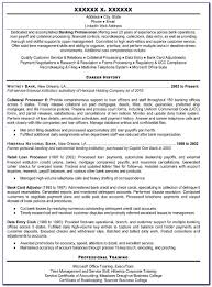 Resume Writers Richmond Va - Resume : Resume Examples ...