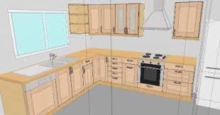 logiciel ikea cuisine plan cuisine ikea acheter une cuisine ikea le meilleur du catalogue
