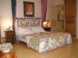 chambres d hotes lannion location lannion dans une chambre d hôte pour vos vacances