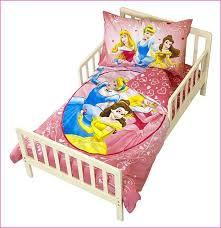 Tinkerbell Toddler Bedding by Disney Princess Toddler Bedding Products Bedroom Bedding Baby Kids