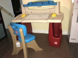 Step2 Art Master Desk by Step2 Art Desk Buy U0026 Sell Items Tickets Or Tech In Ontario