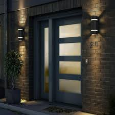 outdoor garage porch lights outdoor carriage lights outdoor wall